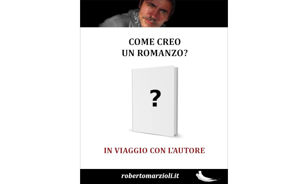 Romanzo-00-Introduzione-Blog
