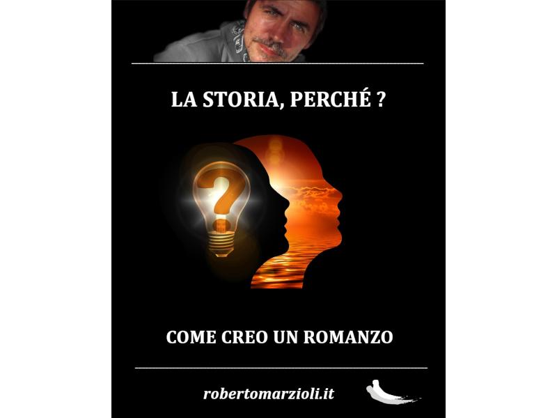 Romanzo-01-Storia-Blog