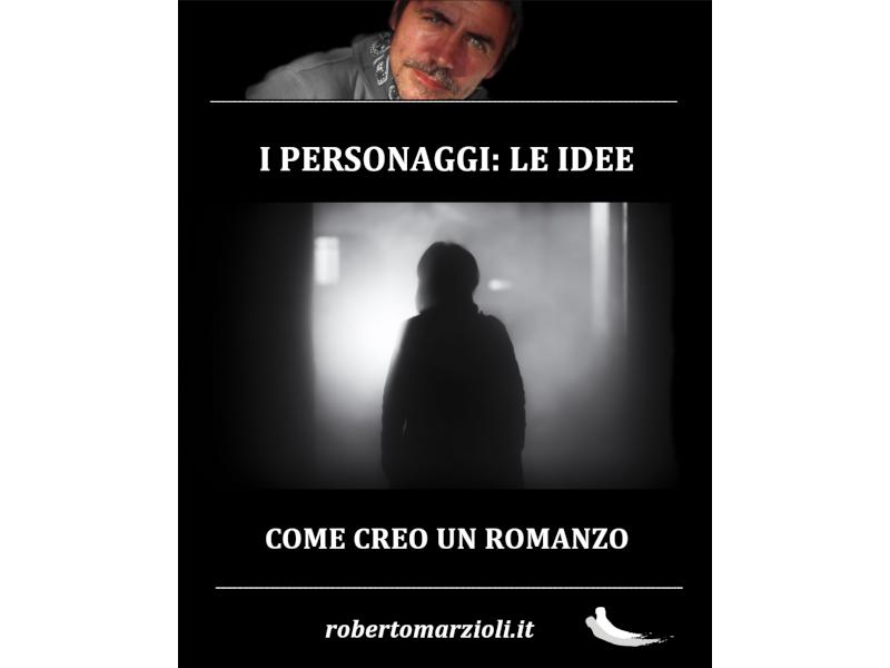 Romanzo-02-Storia-Blog