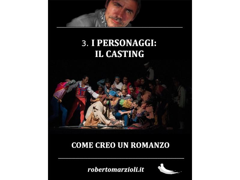 Romanzo-03-Personaggi-Blog